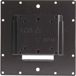 FP-SFB, Video Mount Products Mounting Hardware