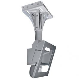 Peerless FPECMC-02 2ft. Indoor/Outdoor Tilting Concrete Ceiling Mount