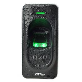 ZKAccess FR1200-ID Slave Fingerprint Reader