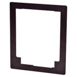 Bosch FRAY5000-TRIM Trim Plate for Fray5000 Contr. Back Box