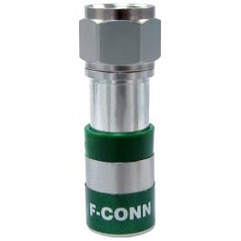 FSNS6PL, ICM Corp Cable Connector