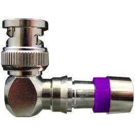 FSBNC15RA, ICM Corp Cable Connector
