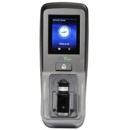 ZKAccess FV350-MiFare Standalone Multi Biometric & Card Reader Controller