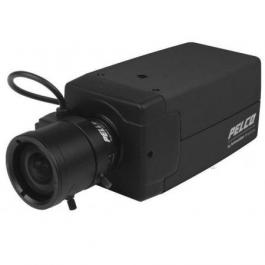 Pelco G2512-2PJR11A ImagePak High Resolution WDR 2.8-11mm IR