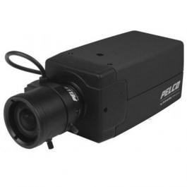 Pelco G2512-2PJR3A ImagePak High Resolution WDR 3-8.5mm IR