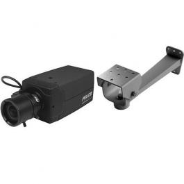 Pelco G35H2-2PJV21AW ImagePak WDR Camera 2.8-12mm AI Wall Mount