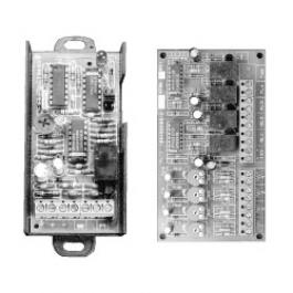 GS614-W, GE Security Detectors/Sensors