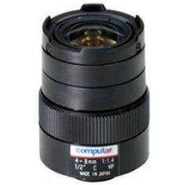 H2Z0414C-MP, Computar Varifocal Lenses