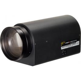 H35Z1015AMSP-MP, Computar Motorized Zoom Lens