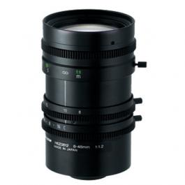 H6Z0812, Computar Manual Zoom Lenses