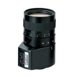 H6Z0812AIDC, Computar Manual Zoom Lenses