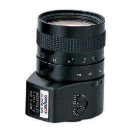 H6Z0812AIVD, Computar Manual Zoom Lenses