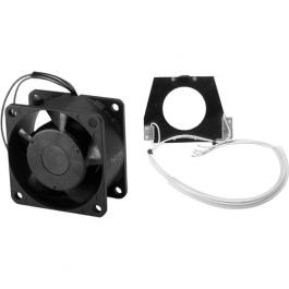 HB1524, Pelco Housing Accessories