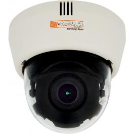 DWC-HD421D, Digital Watchdog Dome Cameras