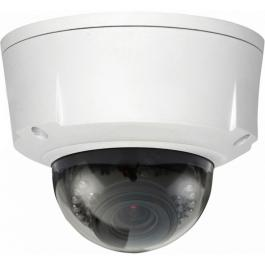 CT-IPC-HDBW8331E-Z, Cantek Dome Camera