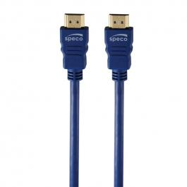 HDCL15, Speco HDMI Cable