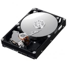 "VideoComm HDD-1TB35WD PRO-Series 3.5"" 1TB Western Digital Purple HDD"