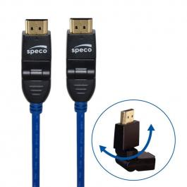 HDSW10, Speco HDMI Cable