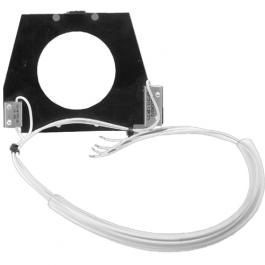 HD3515-2, Pelco Housing Accessories