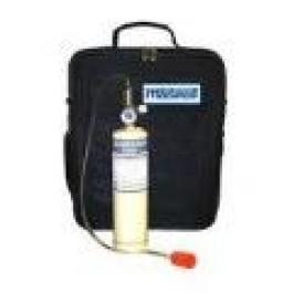 Macurco HSP-FCK HS-1XL Hydrogen Sulfide H2S Calibration Kit 58L 10 ppm