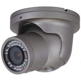HT6041T, Speco HD-TVI Dome Camera