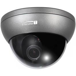 HT7246T, Speco HD-TVI Dome Camera
