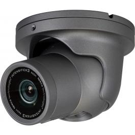 HTINTD8H, Speco Dome Cameras
