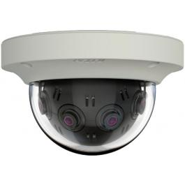 IMM12027-1EI, Pelco Panoramic Camera