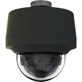 IMM12036-B1P, Pelco Panoramic Camera
