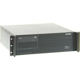 UVS-NVR-i3R3T-083, Geovision Network Video Recorder