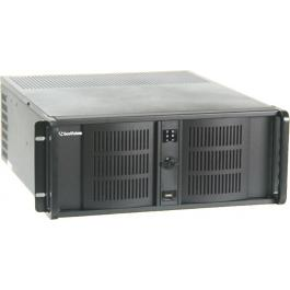 UVS-NVR-i7U08-32A, Geovision Network Video Recorder