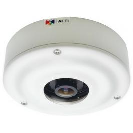 I71, ACTi Fisheye Dome Camera