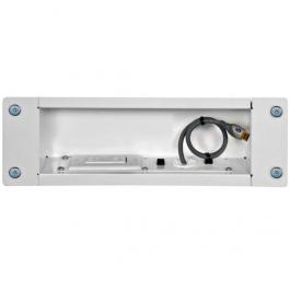 Peerless IBA3AC Recessed Cable Management & Power Storage Accy Box