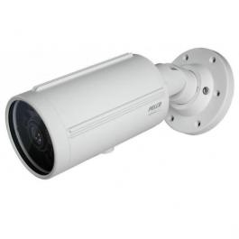 Pelco IBP124-1I Sarix 1MP Indoor Bullet Camera
