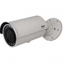 Pelco IBP224-1R Sarix 2MP IR Environmental Bullet Camera