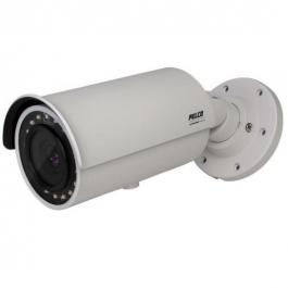 Pelco IBP321-1R 3MP Environmental Bullet Camera