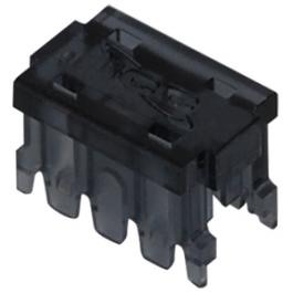 ICC IC110TC450 2-Pair 110 Termination Cap