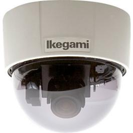 ICD-609 TYPE92, Ikegami Dome Cameras