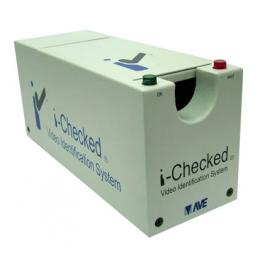 I-CHECK-C, American Video Equipment Products