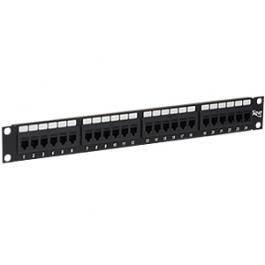 ICC ICMPP24CP6 Patch Panel