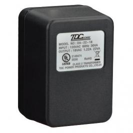 Bosch ICP-TR1822-CAN Plug-in Transformer