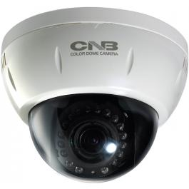 IDP4030VR, CNB Dome Cameras