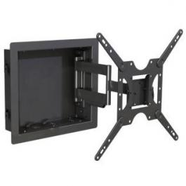 "Peerless IM746P In-Wall Articulating Mount for 22"" to 47"" TV's"