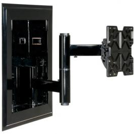 "Peerless IM760P In-Wall Articulating Mount for 32"" to 71"" TV's"