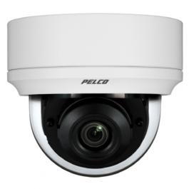 IME229-1IS, Pelco Dome Camera