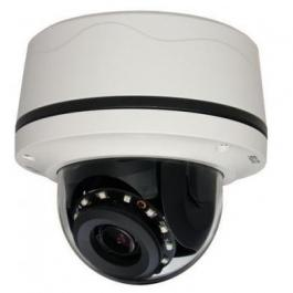 Pelco IMP121-1RS Sarix PRO2 Environmental IR Dome Camera