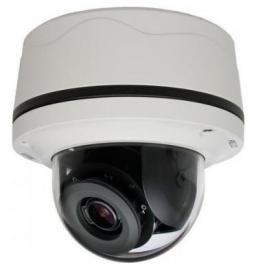 Pelco IMP221-1IS 2MP Sarix PRO2 Indoor Dome Camera