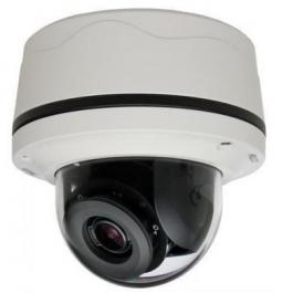 Pelco IMP321-1IS Sarix PRO2 Indoor Dome Camera