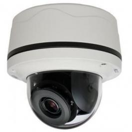 Pelco IMP521-1IS Sarix PRO2 Indoor Dome Camera