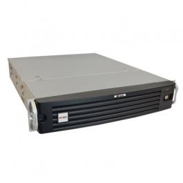 ACTi INR-430 200-Channel 8-Bay RAID Rackmount Standalone